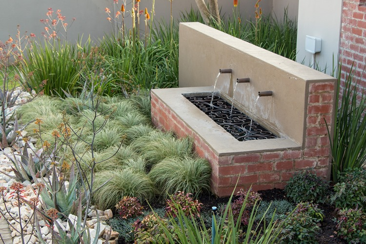 landscaping services in Edenvale