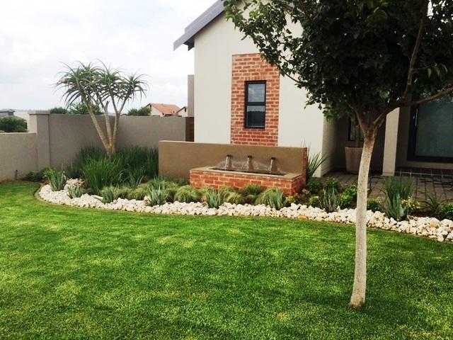 Design and installation vista landscaping for Landscape design and installation